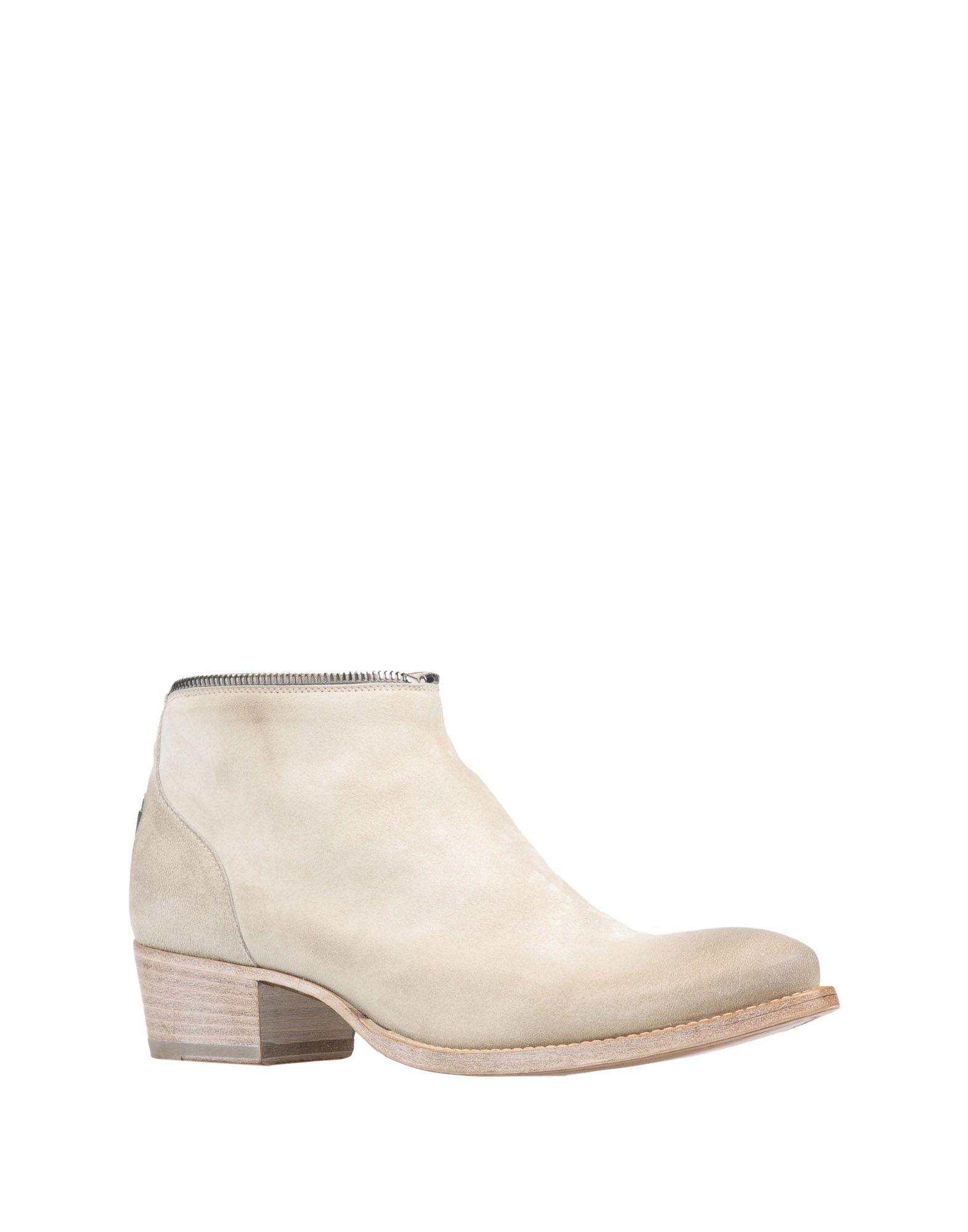 Pantanetti Stiefelette Damen beliebte  11426406UI Gute Qualität beliebte Damen Schuhe b9d538