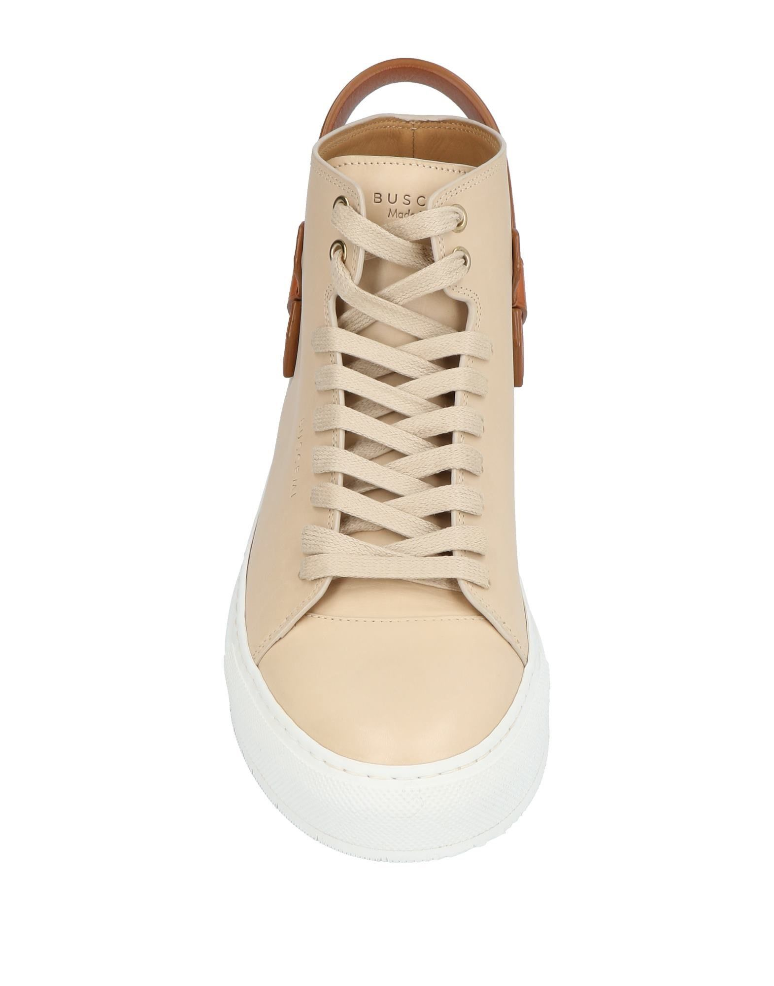 Sneakers Buscemi Homme - Sneakers Buscemi sur