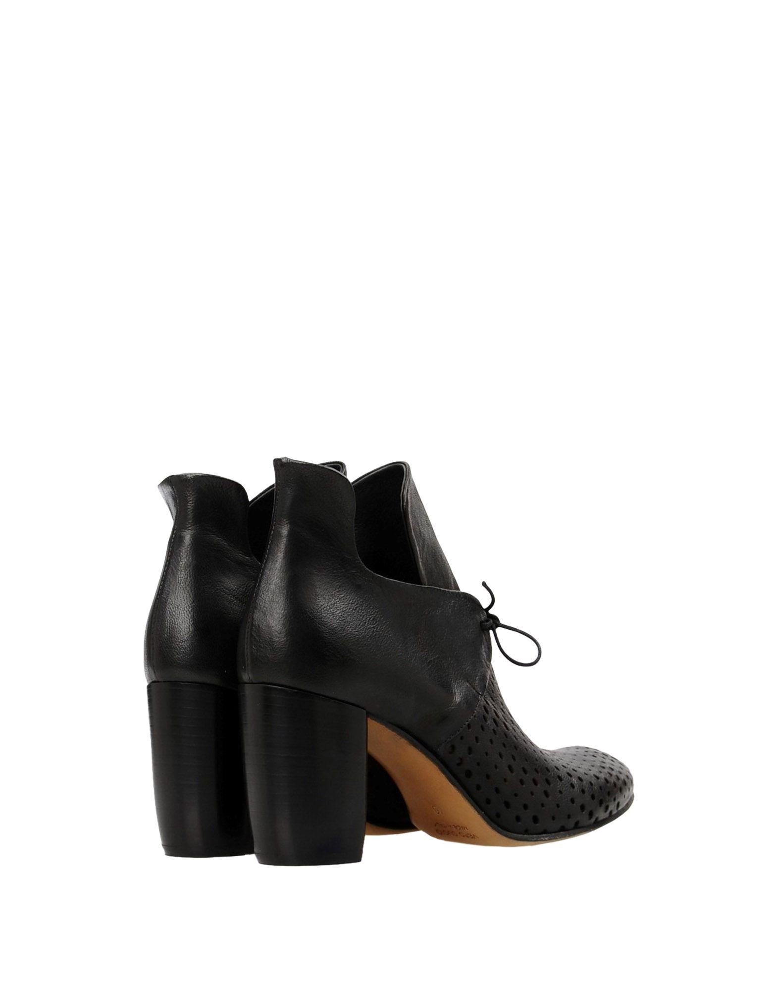 Leonardo Principi Gute Schnürschuhe Damen  11426416WC Gute Principi Qualität beliebte Schuhe 2fb8f9