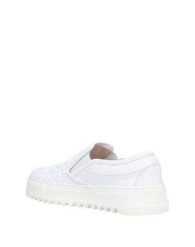 ( VERBA ) Sneakers