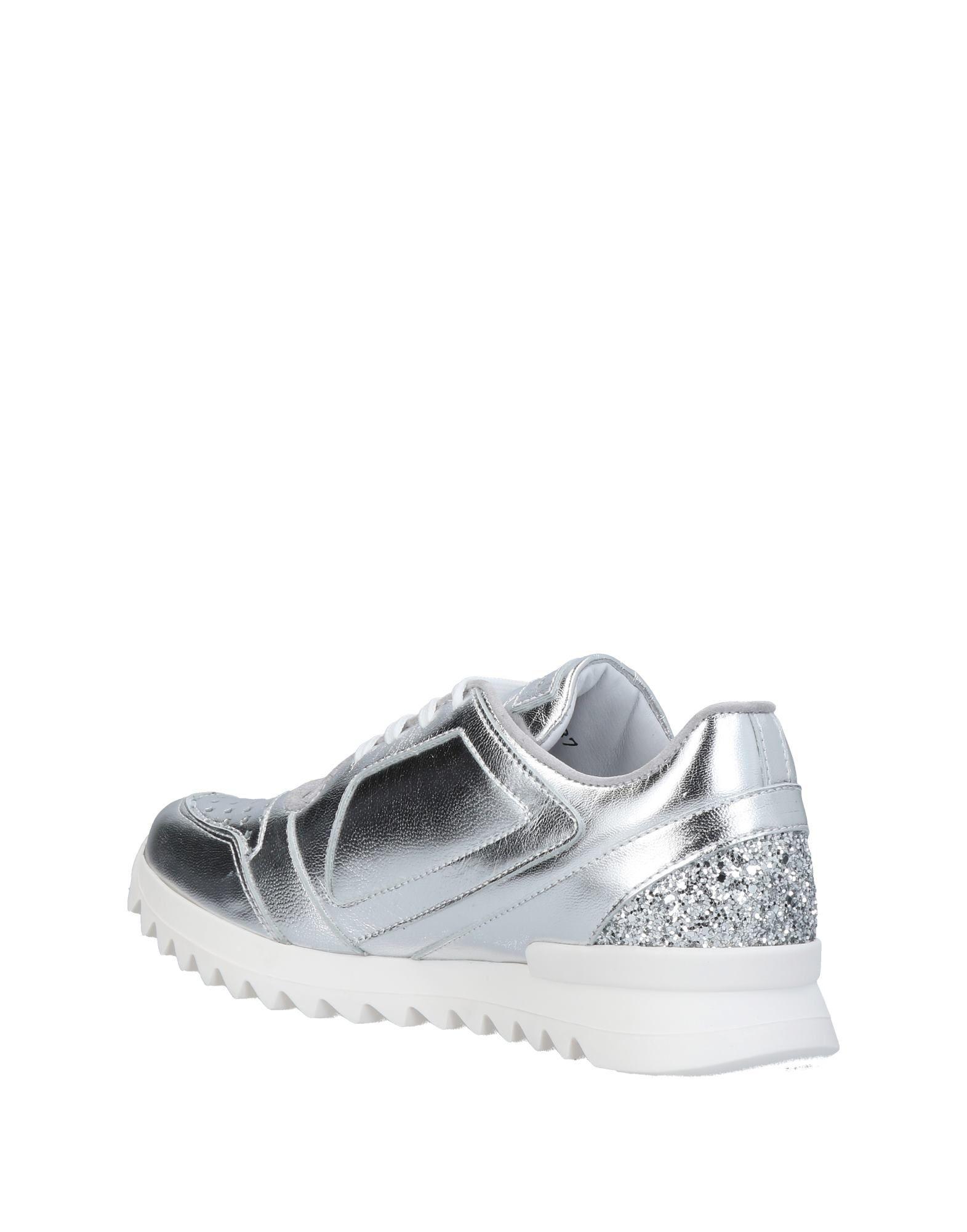 John Galliano Sneakers 11426435VR Damen  11426435VR Sneakers Neue Schuhe 0591bb