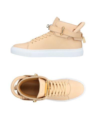 Zapatos con descuento Zapatillas Buscemi Buscemi Hombre - Zapatillas Buscemi Zapatillas - 11426456LA Arena 342765