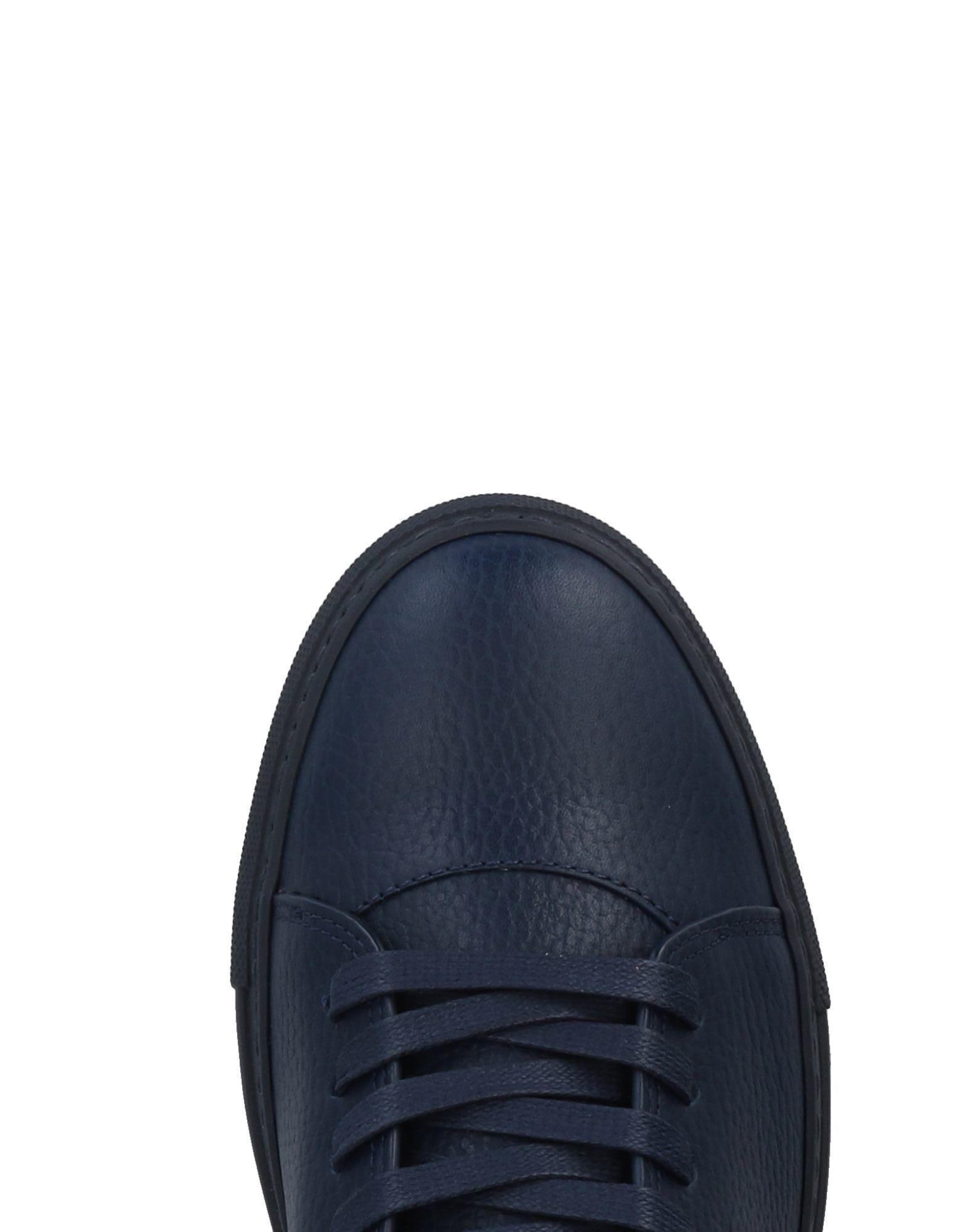 Sneakers Buscemi Homme - Sneakers Buscemi sur