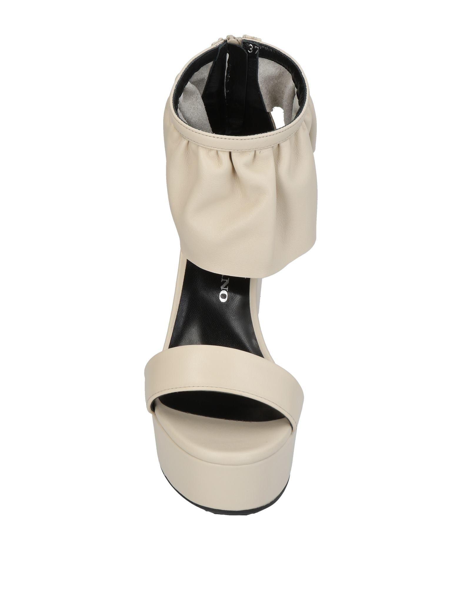 Chaussures - Tribunaux John Galliano tmaSiwJV
