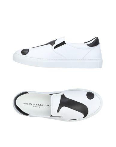 JOHN GALLIANO - Sneakers