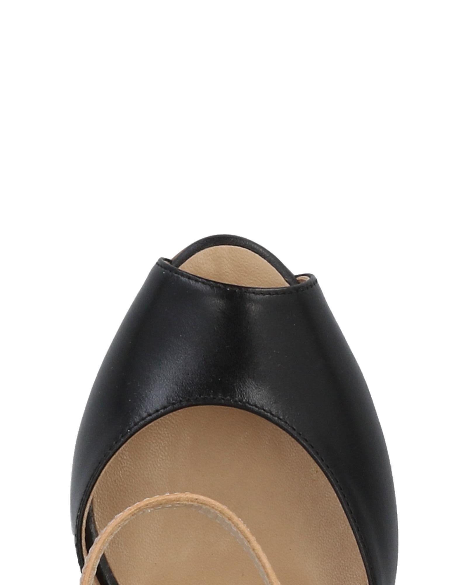 Gut um billige Schuhe Damen zu tragenVicini Sandalen Damen Schuhe  11426487MP f7e13a