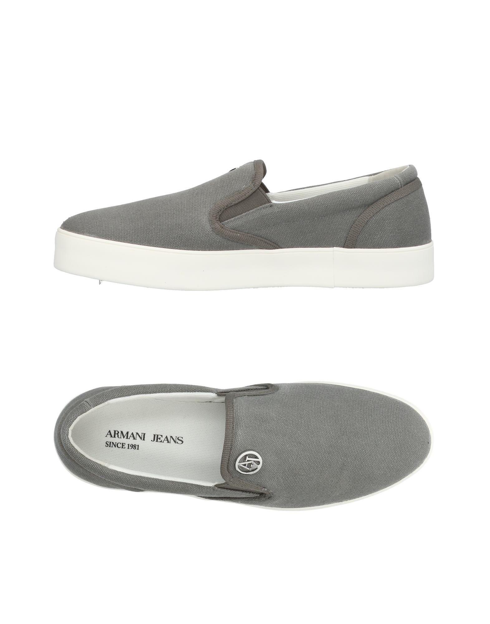 Armani Jeans Sneakers Damen  11426495HO