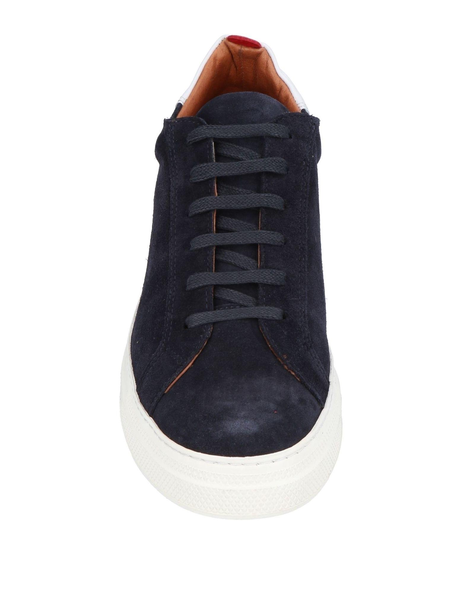 Sneakers Oliver Spencer Femme - Sneakers Oliver Spencer sur