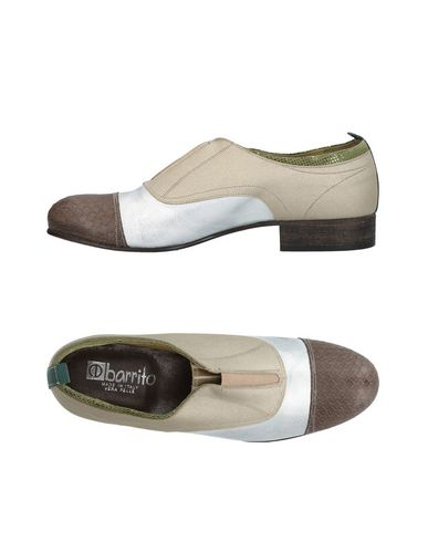 Zapatos con descuento Mocasín Ebarrito Hombre - Mocasines Ebarrito - 11426566CF Café