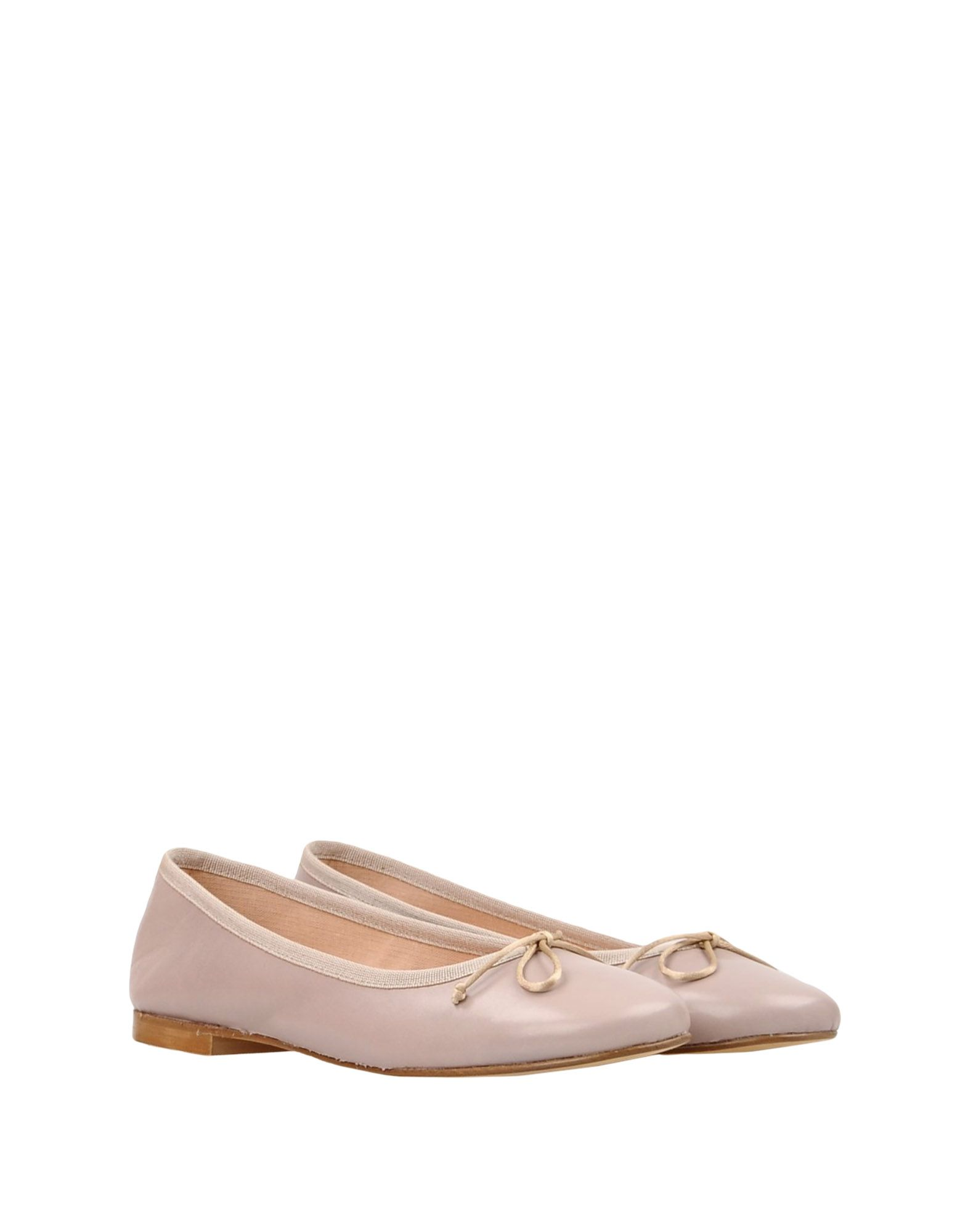 Ballerines George J. Love Femme - Ballerines George J. Love sur