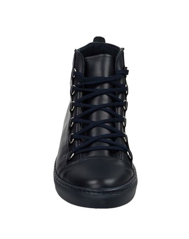 Online kaufen EDWA Sneakers Bestseller Günstigen Preis Bester Platz waKM3