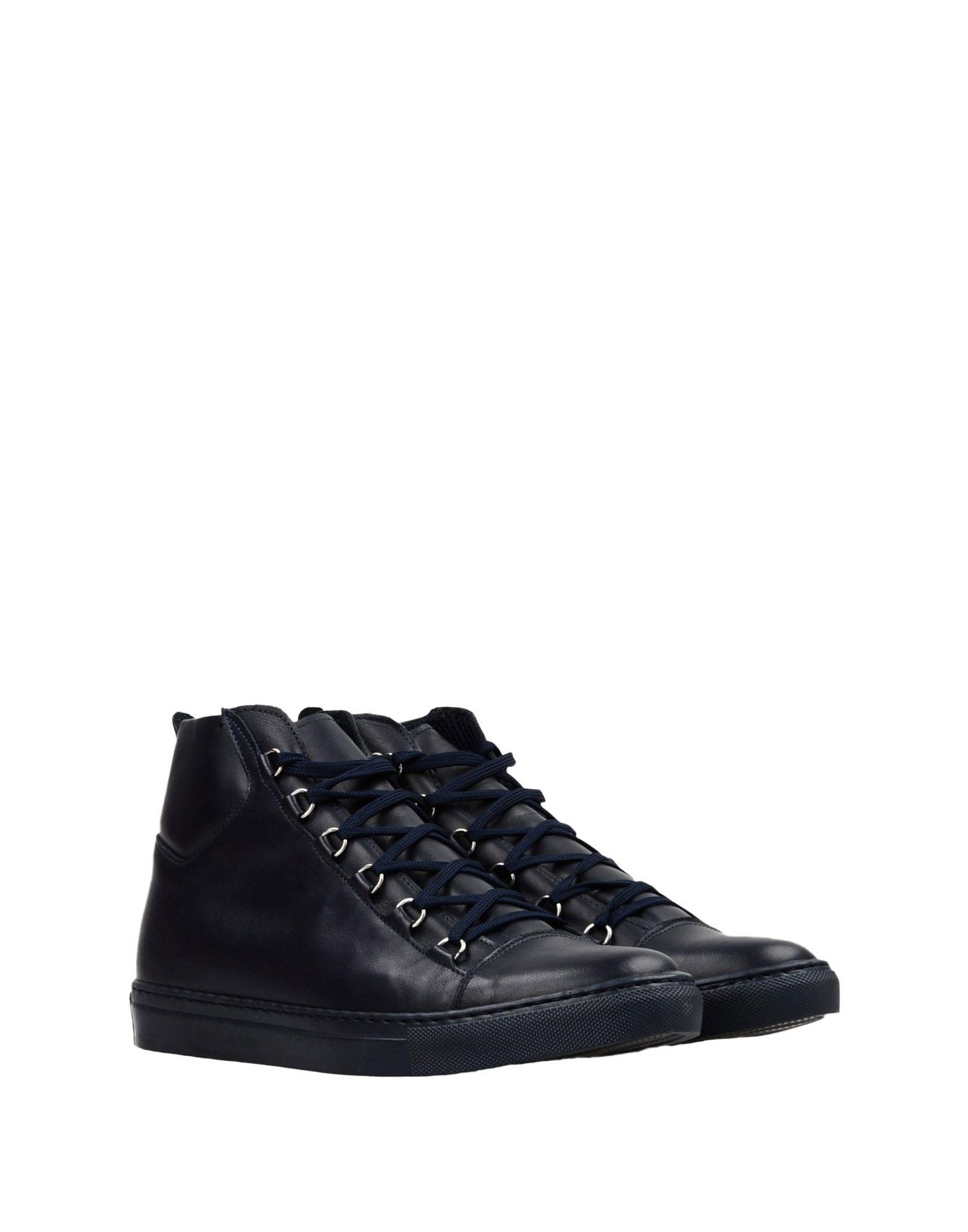 11426630NF Edwa Sneakers Herren  11426630NF  c19977