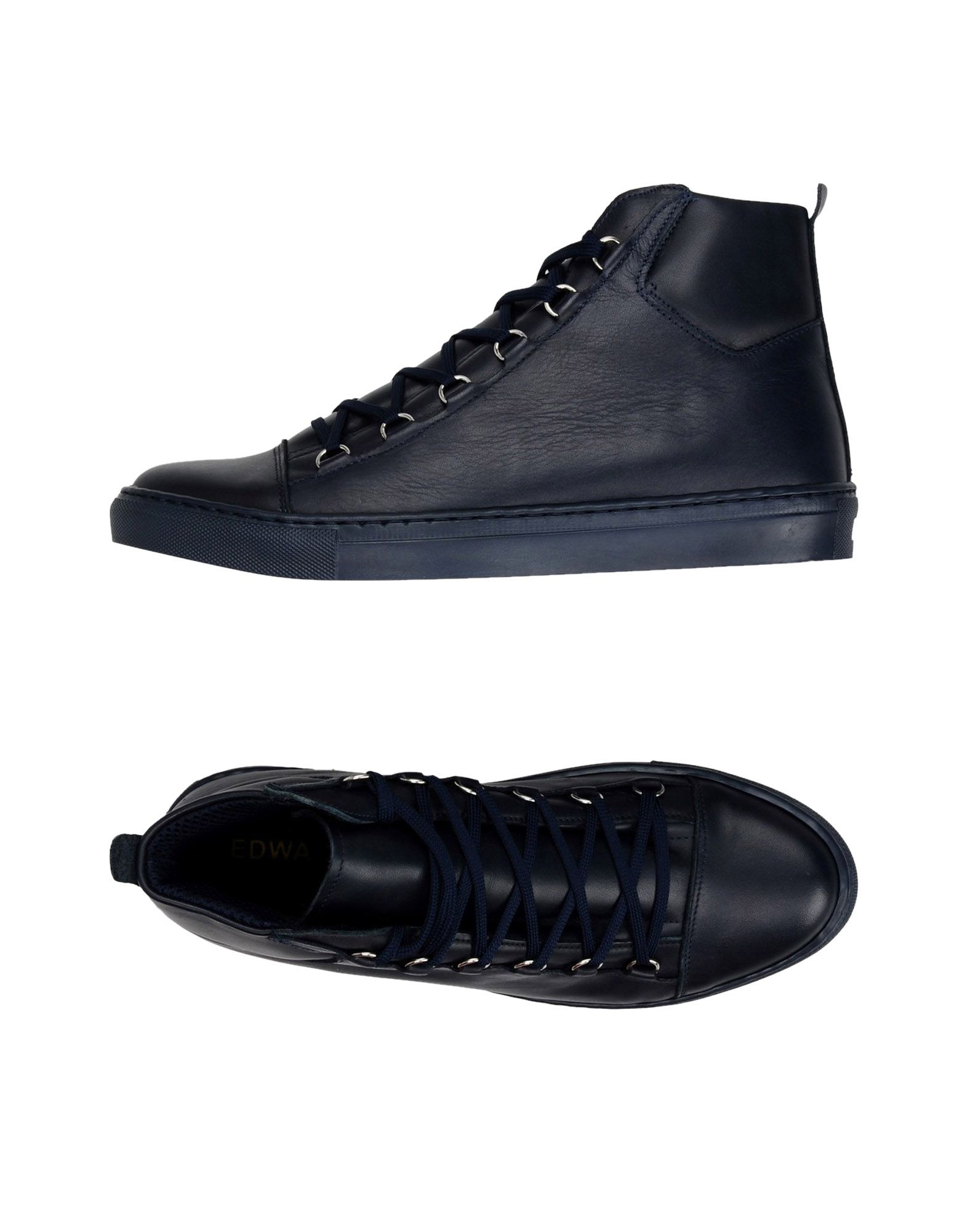 Haltbare Mode billige Schuhe Edwa Sneakers Herren  11426630NF Heiße Schuhe