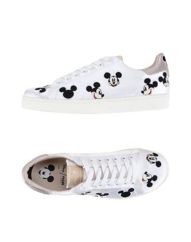 MOA MASTER OF ARTS Disney collection Sneakers Rabatt Echt Spielraum Viele Arten Von RSRnAeW