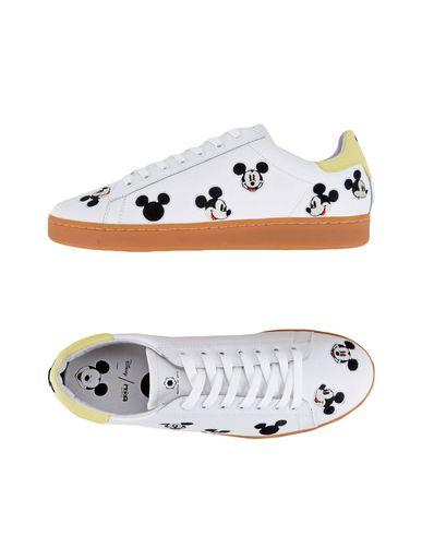 MOA MASTER OF ARTS Disney collection Sneakers Auslass Für Schön Freiraum Für Billig Spielraum Online-Shop Outlet Rabatt Authentisch mV6V0Ja