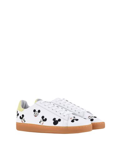 Sneakers Disney MOA MOA OF ARTS MASTER MASTER collection wOf7q6FO