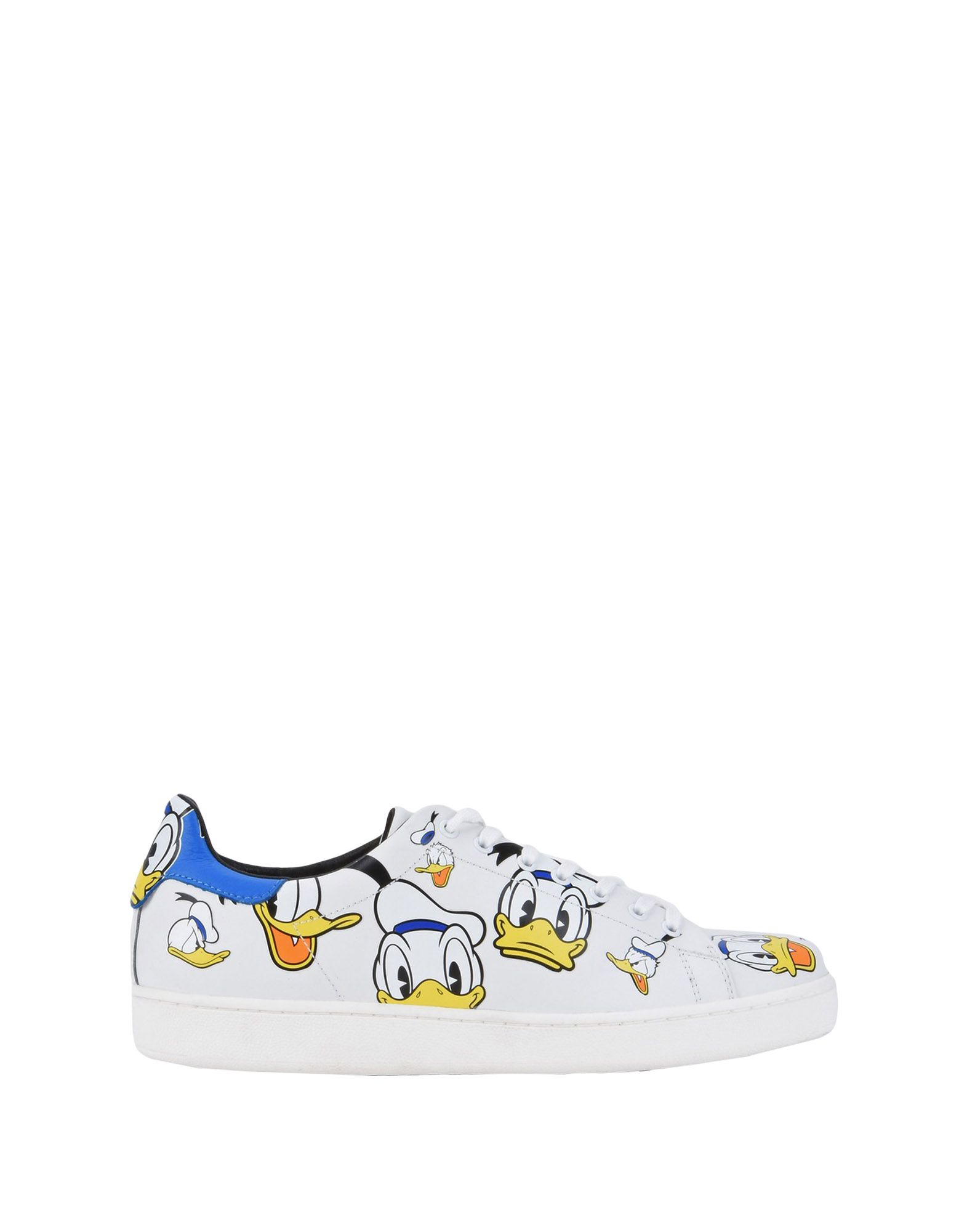 Sneakers Moa Master Of Arts Disney Collection - Homme - Sneakers Moa Master Of Arts sur