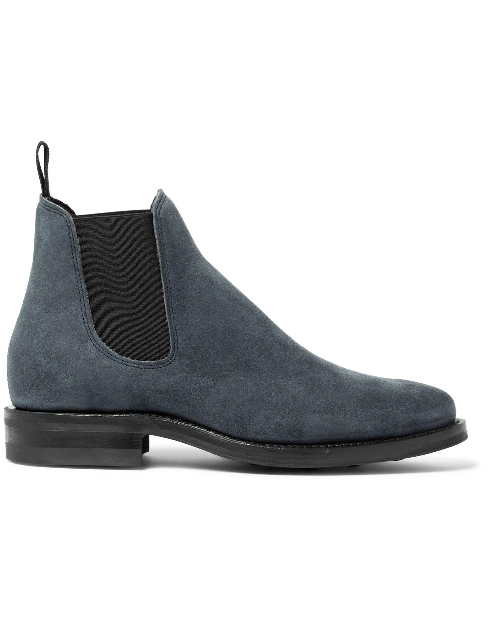 Viberg Gute Stiefelette Herren  11426705CJ Gute Viberg Qualität beliebte Schuhe fce464