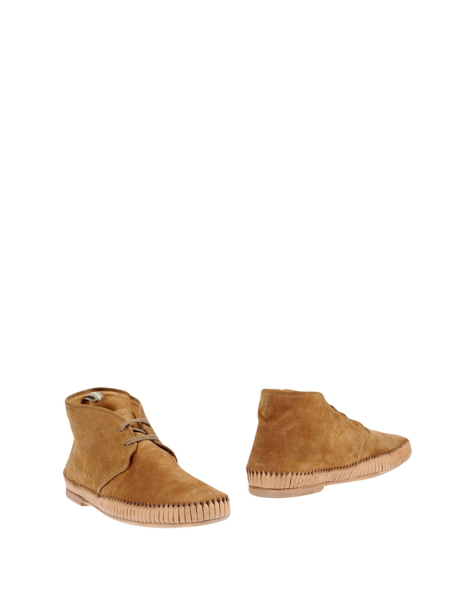 Officine Creative Italia Stiefelette Herren  11426719CF 11426719CF 11426719CF Gute Qualität beliebte Schuhe fb8018