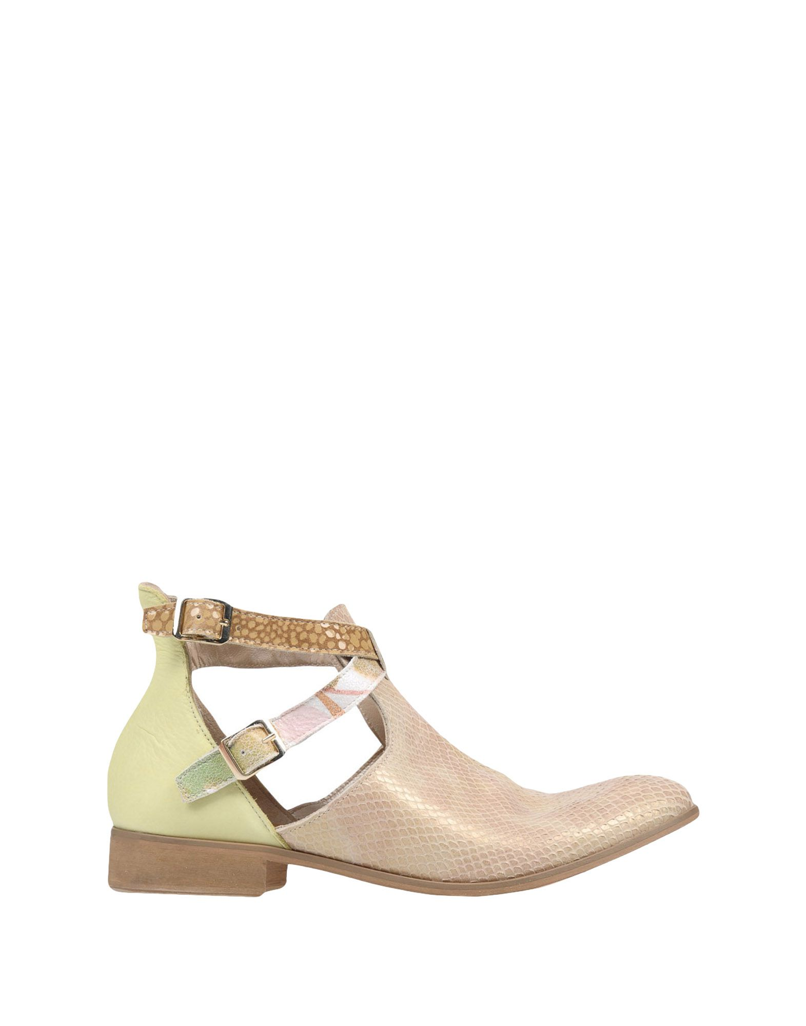 Ebarrito Ankle Boot Boots - Women Ebarrito Ankle Boots Boot online on  United Kingdom - 11426741ET 125ec8