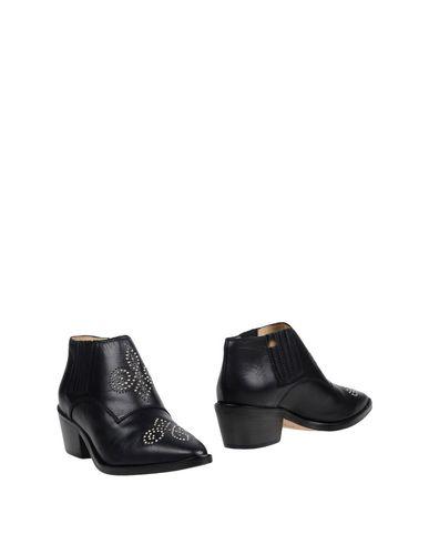 PINKO Chelsea boots