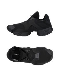623c5d5bdf9fb Y-3 Men - shop online clothing