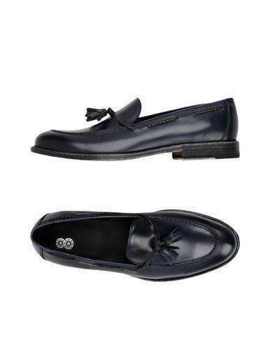 Zapatos con descuento Mocasín 8 Hombre - Mocasines 8 - 11426854JO Azul oscuro