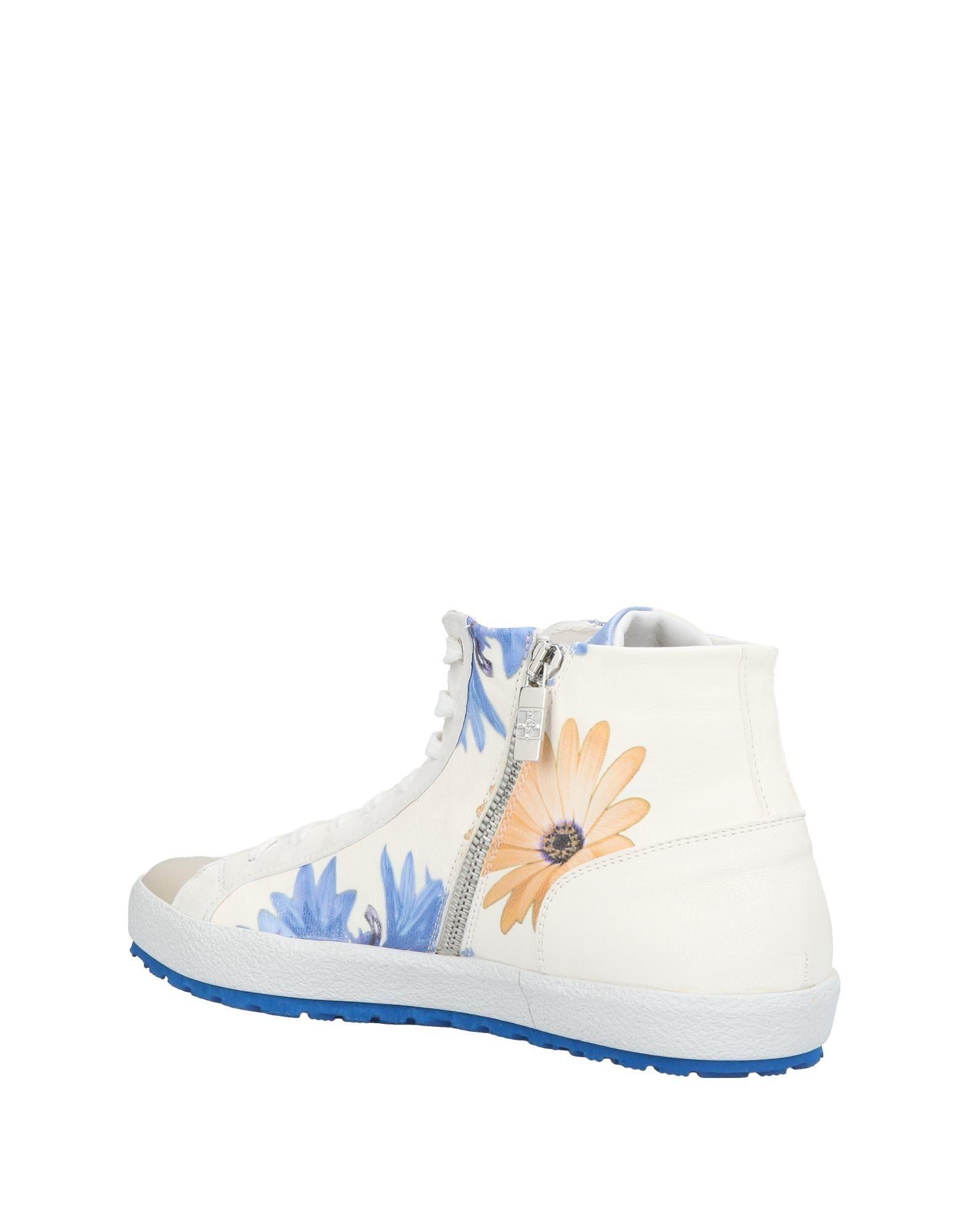 D'Acquasparta Sneakers Damen  11426881VK Gute Qualität Qualität Qualität beliebte Schuhe 7da5a7