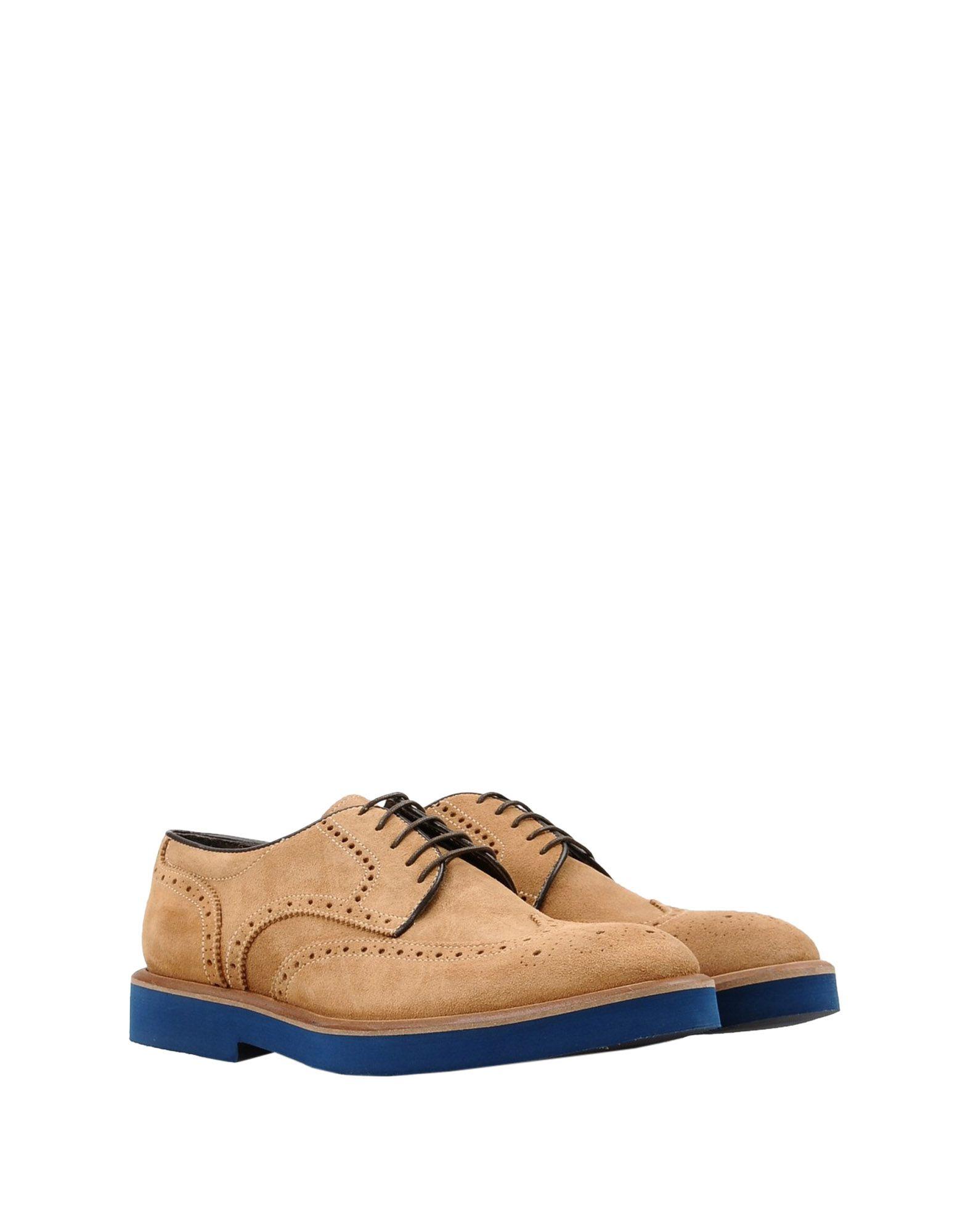Chaussures - Tribunaux Zocal mWjoD