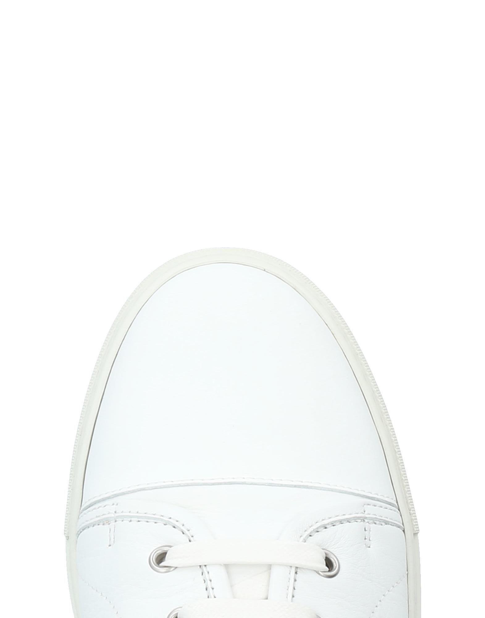 Harrys Of London Sneakers Herren  11426923NG 11426923NG 11426923NG d3865d