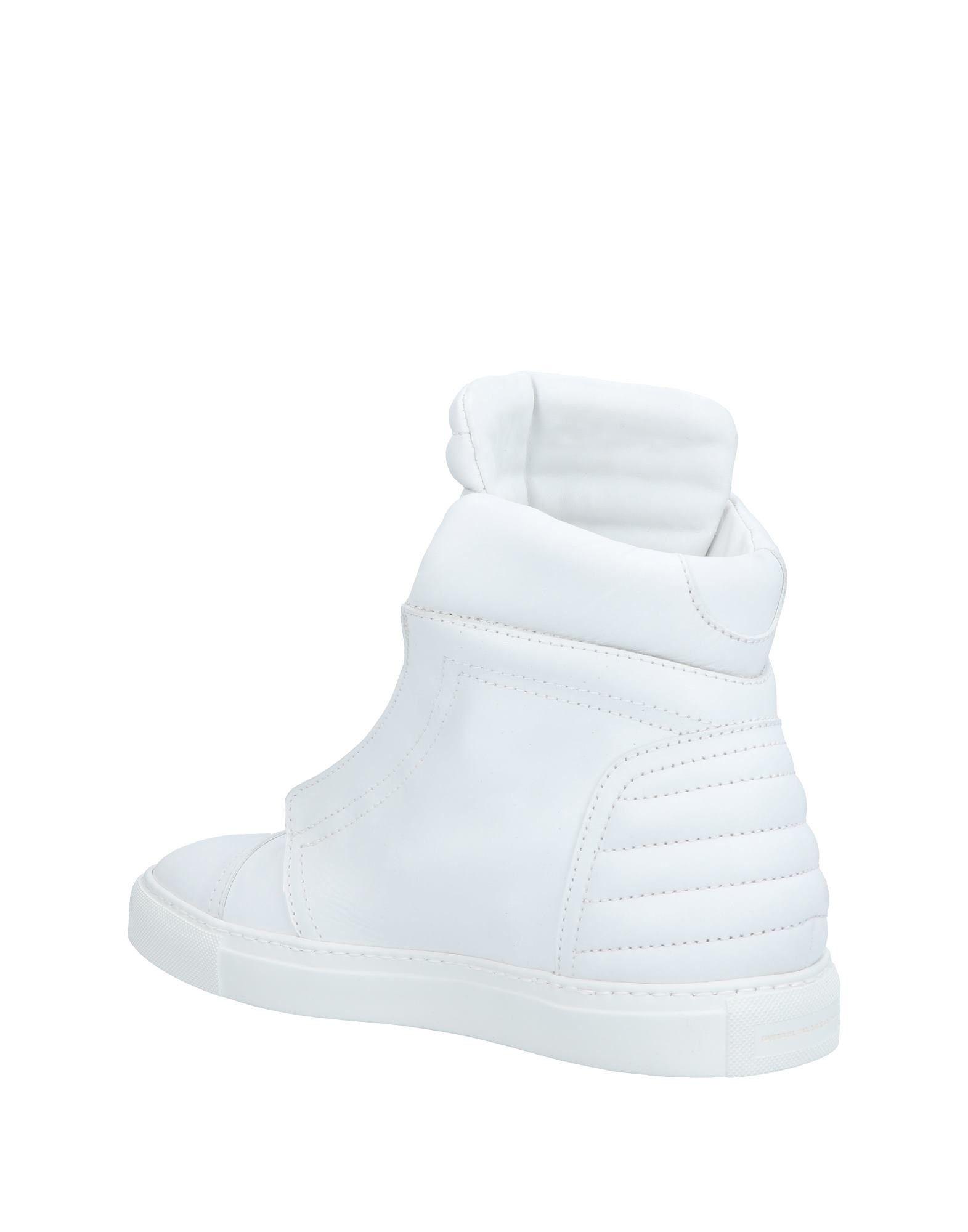 Diesel Black Gold Sneakers - Men Men Men Diesel Black Gold Sneakers online on  Canada - 11426984HI 0f091e