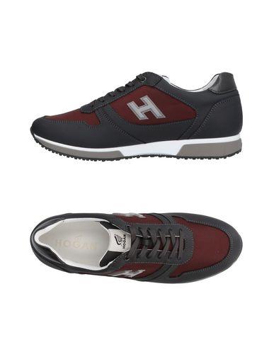 Zapatos con descuento Zapatillas Hogan Hombre - Zapatillas Hogan - 11427066AB Plomo