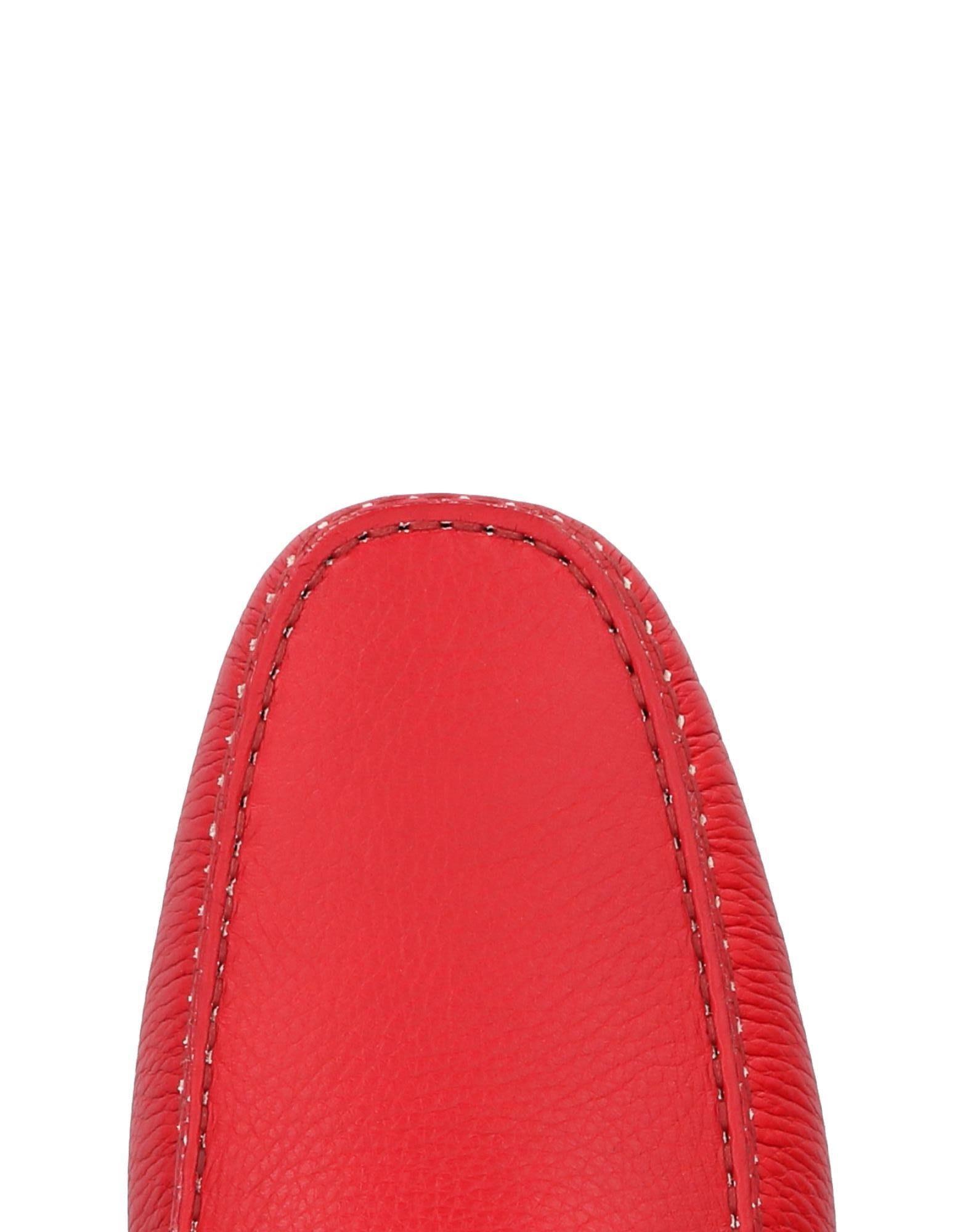 Tod's Mokassins Herren  11427094XN Gute Qualität beliebte Schuhe