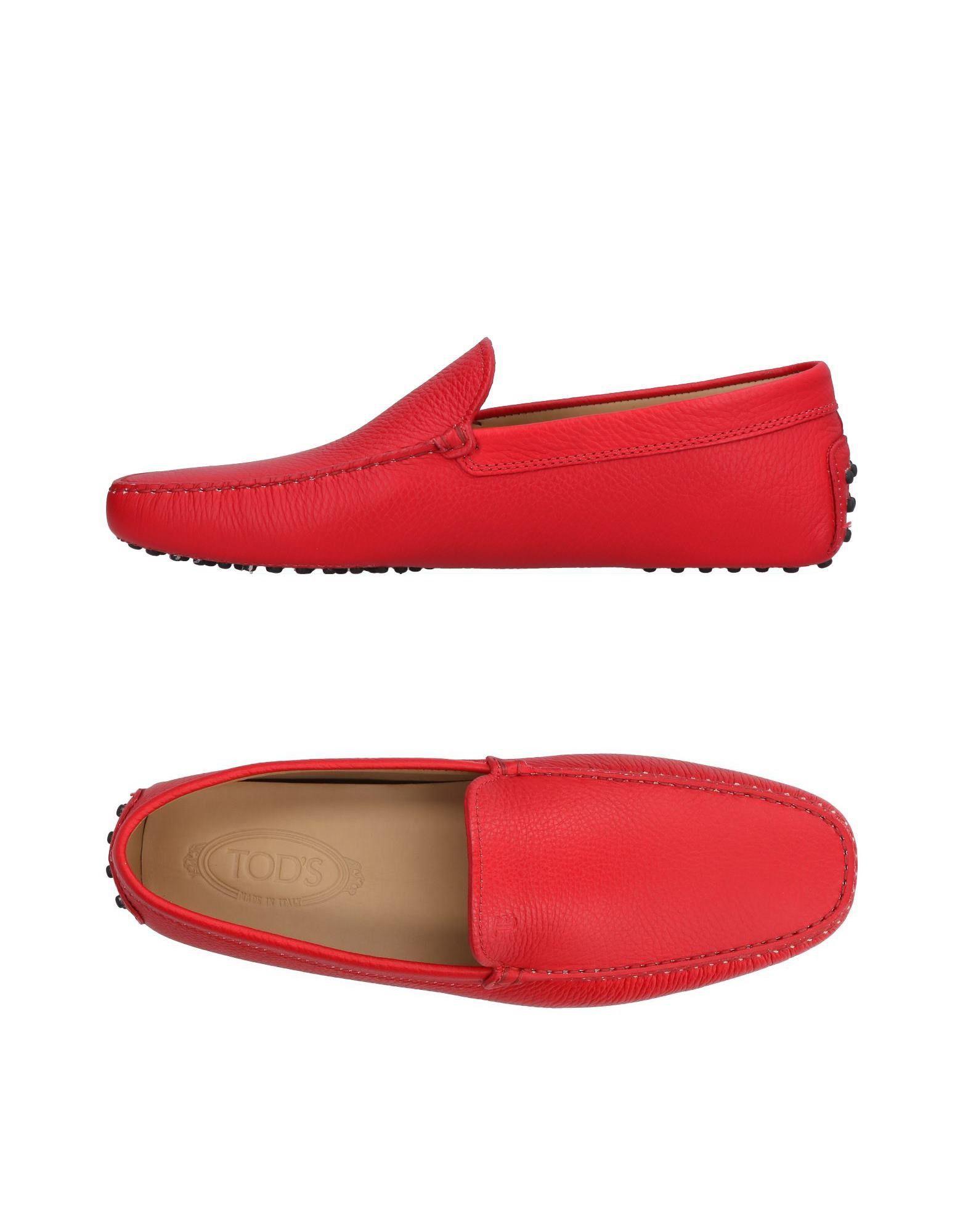Sneakers Primabase Donna - 11385539QT Scarpe economiche e buone