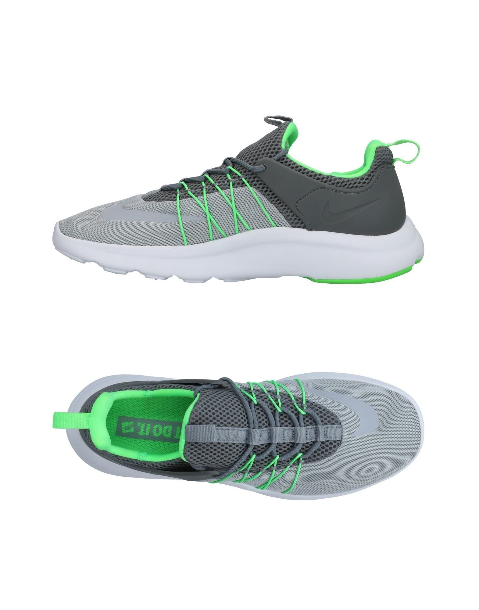 Nike Heiße Sneakers Herren  11427106SV Heiße Nike Schuhe 06471c
