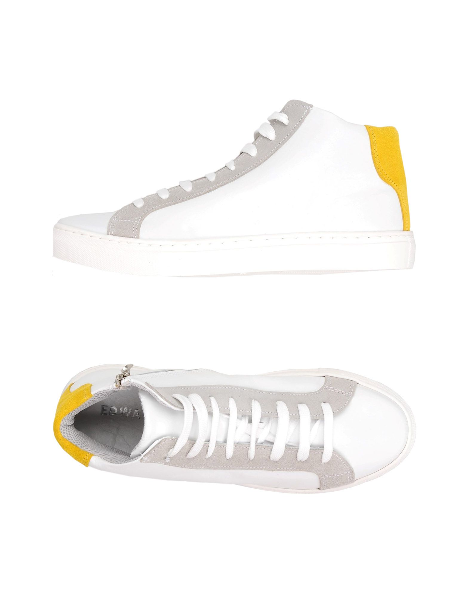 Sneakers Edwa Homme - Sneakers Edwa sur