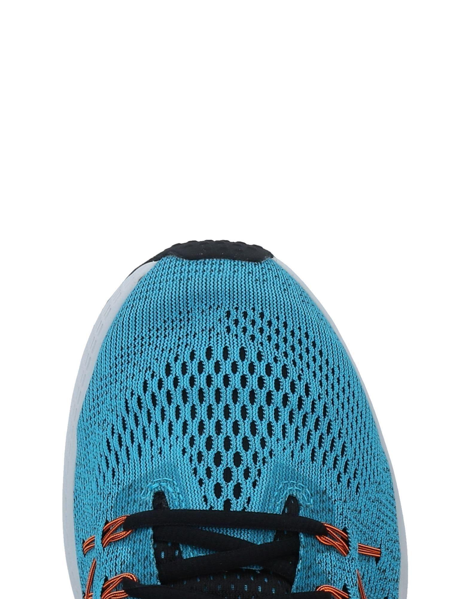 Rabatt echte Schuhe Nike Sneakers Herren  11427108BE