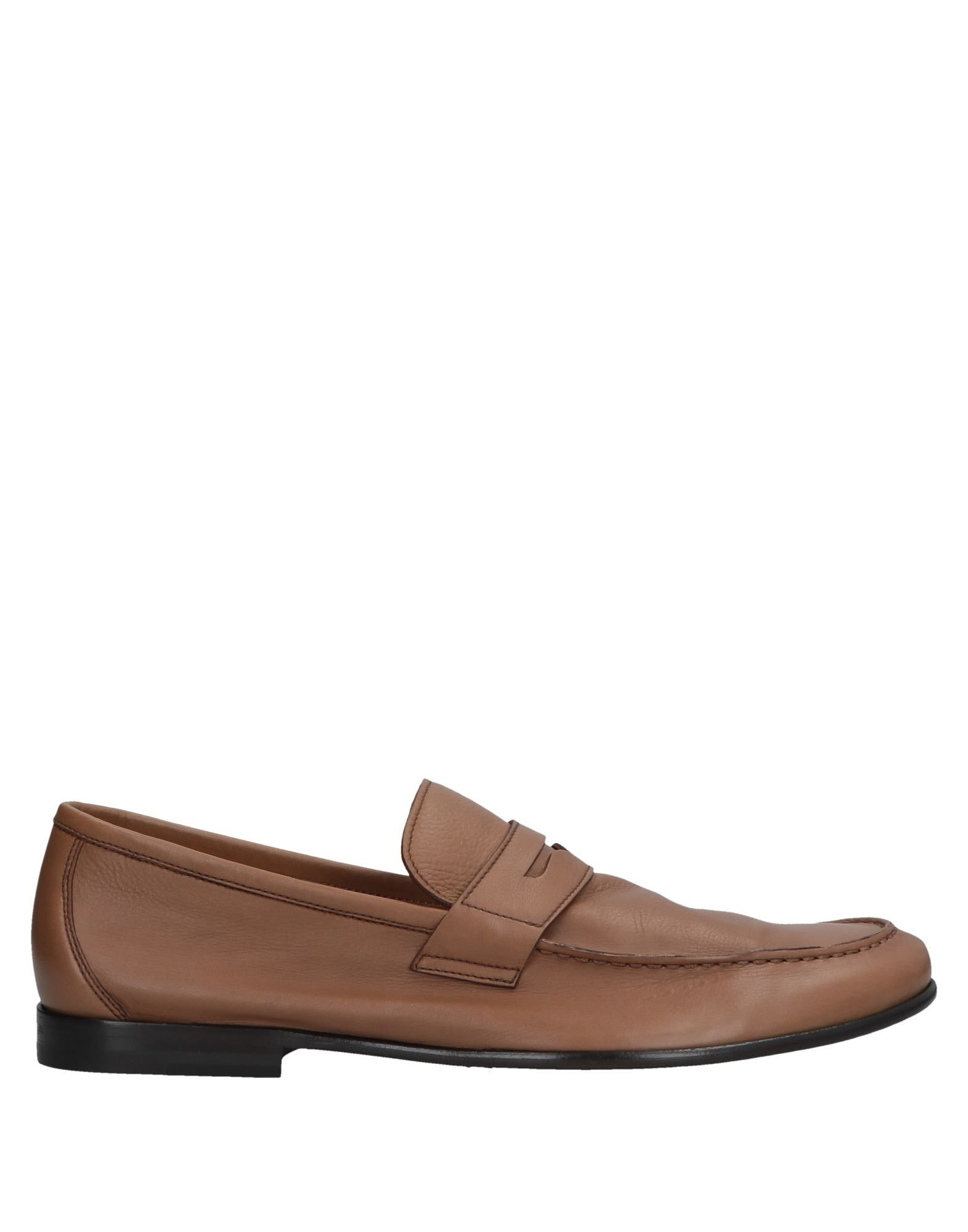 Harrys Of Harrys London Loafers - Men Harrys Of Of London Loafers online on  Canada - 11427131OS b32c85