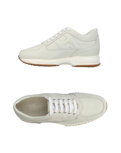 Zapatos con descuento Zapatillas Hogan Hombre - Zapatillas Hogan - 11427157IN Marfil