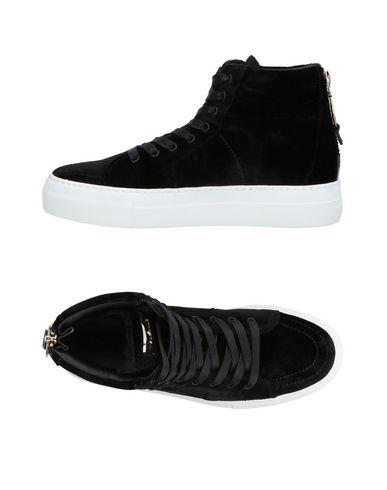 BUSCEMI BUSCEMI Sneakers BUSCEMI Sneakers BUSCEMI Sneakers Sneakers wtB1x