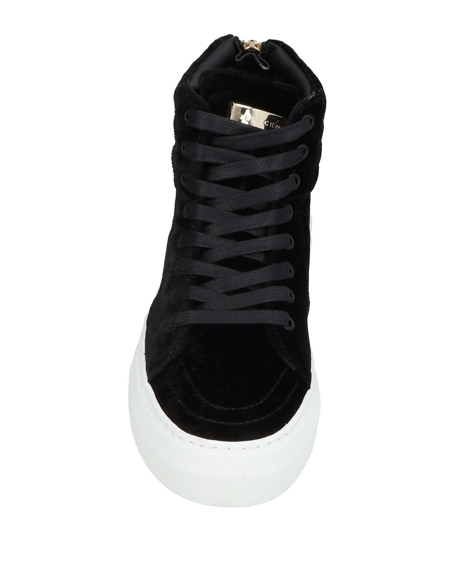 Buscemi Sneakers Damen    11427160MA Heiße Schuhe 84fc97