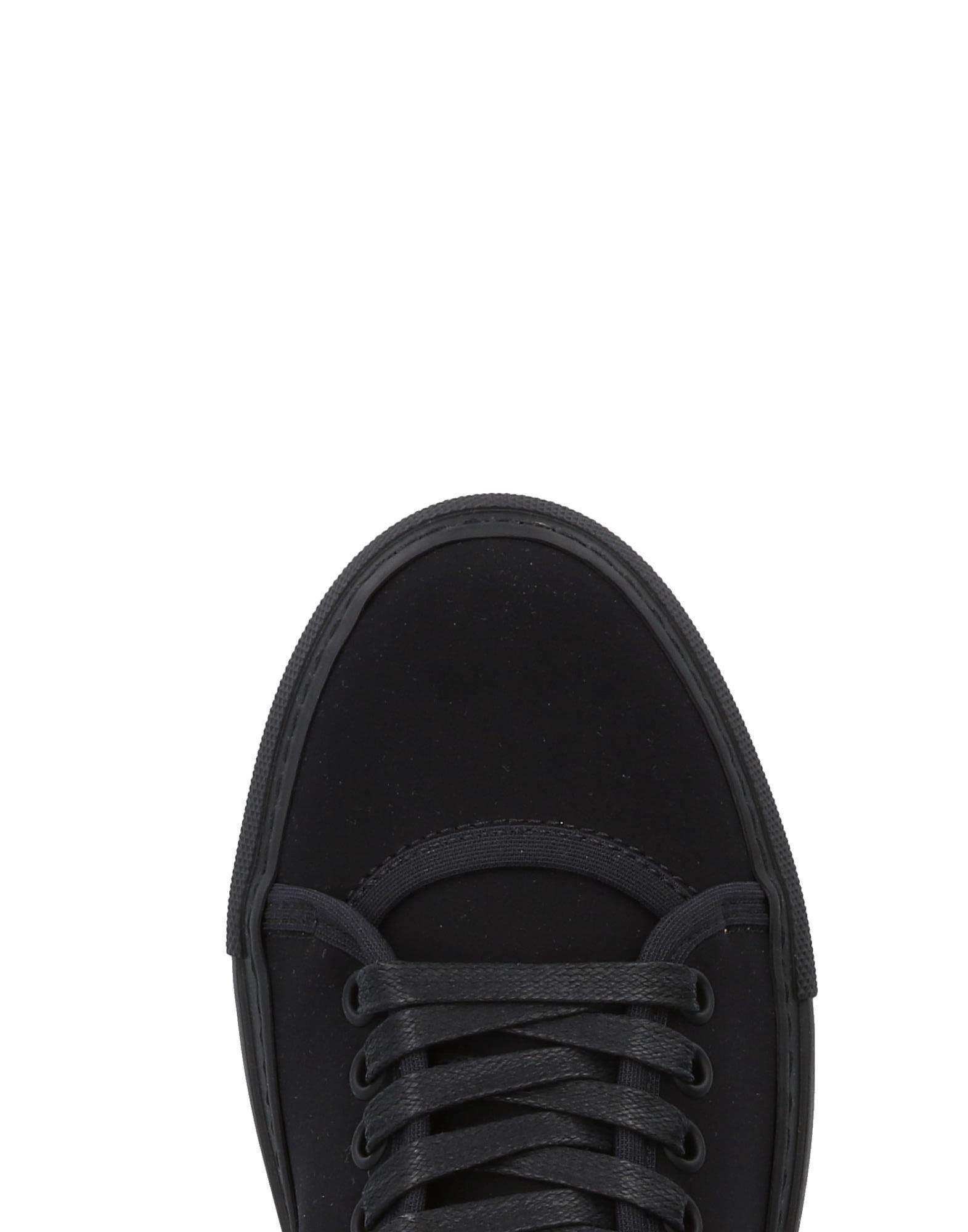 Sneakers Buscemi Femme - Sneakers Buscemi sur