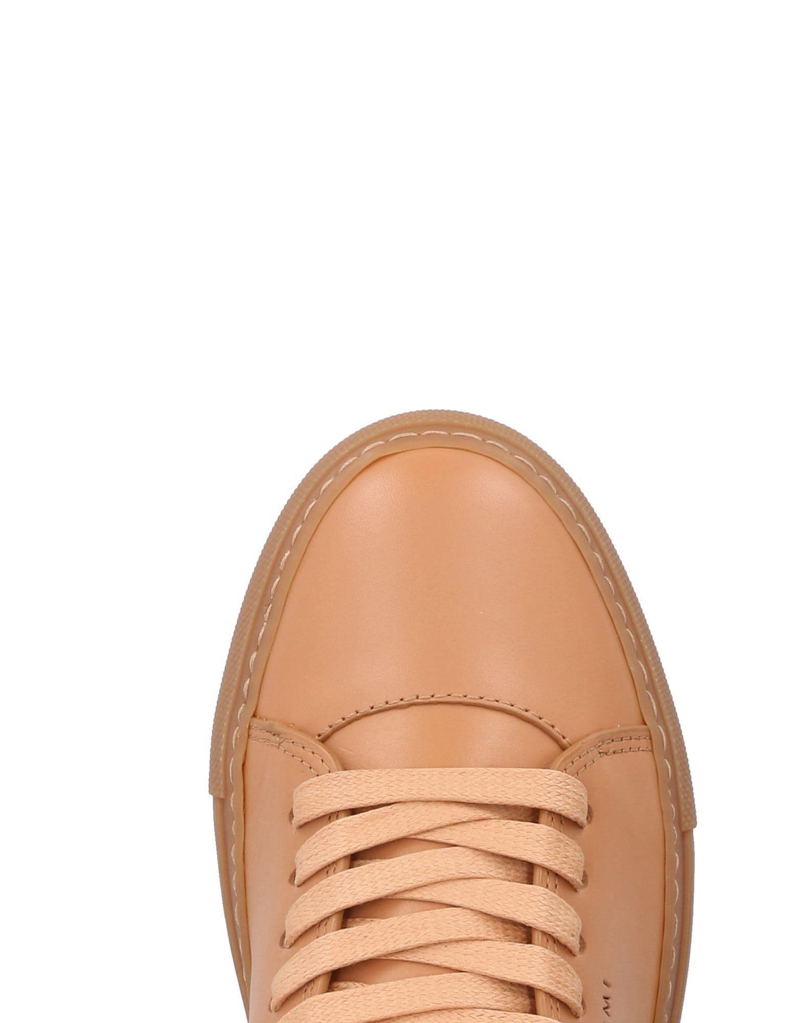 Heiße Buscemi Sneakers Damen  11427208JS Heiße  Schuhe 6c272f