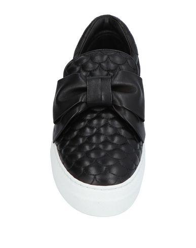 Buscemi Buscemi Buscemi Noir Noir Sneakers Noir Sneakers Sneakers pgZRn