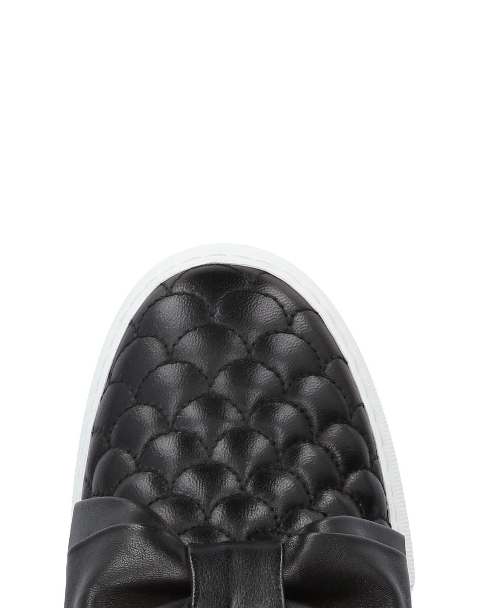 Buscemi Sneakers Damen Schuhe  11427220LCGünstige gut aussehende Schuhe Damen e65ac9