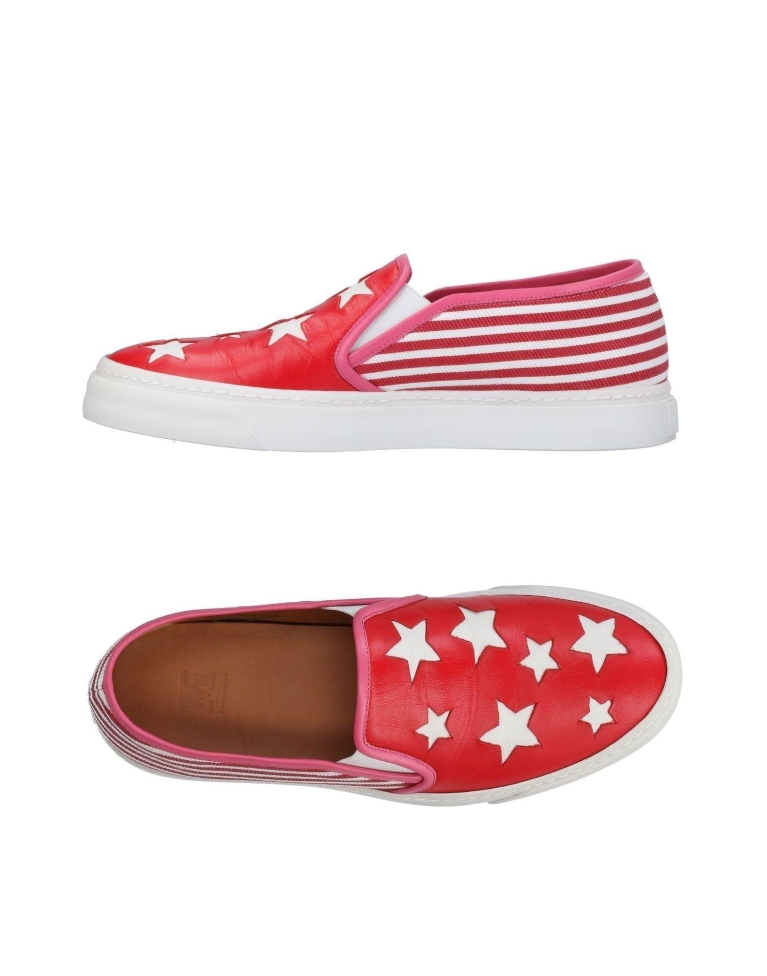 Sneakers M Missoni Donna - Acquista online su