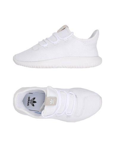 Adidas Originals Rørformet Skygge C Joggesko utløp profesjonell 2014 unisex nyte for salg oNP8pyum