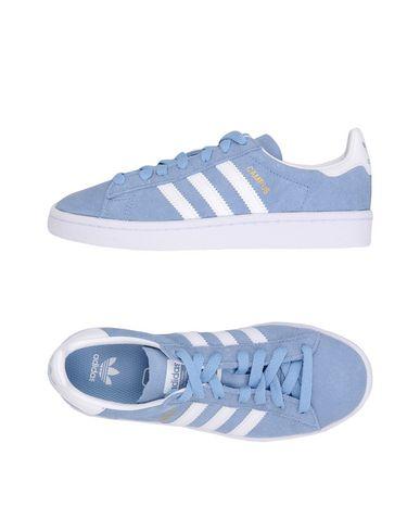 ADIDAS ORIGINALS CAMPUS J Sneakers