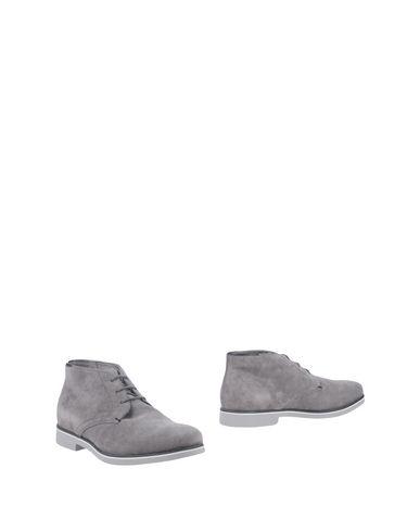 Günstig Kaufen Kauf Mode-Stil Online-Verkauf GEOX Stiefelette Rabatt Neue Stile Verkauf Online-Shopping Nicekicks Online who1s1