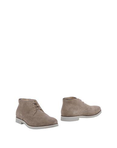 Geox Boots   Footwear by Geox